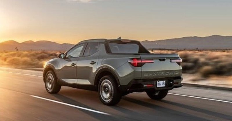 Hyundai-Santa-Cruz-rear-leaked.jpg