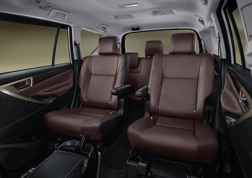 Noble-Brown-Seat-Color.jpg