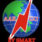 AARGO电动汽车智能