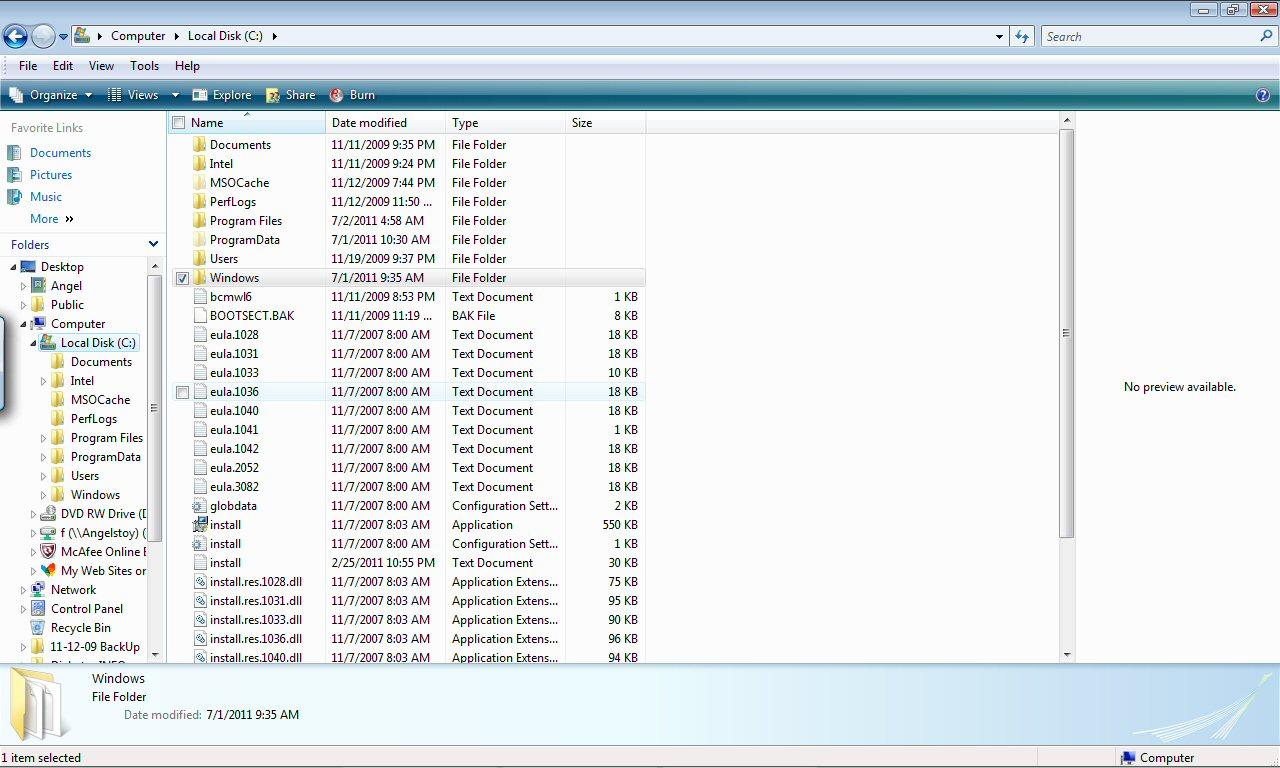 Dvd builder in roxio easy media creator 7. 5 emc 7 / 7. 5.