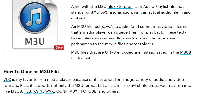 Roxio Creator 2012 - Program Won't Burn Cds - Audio Capture