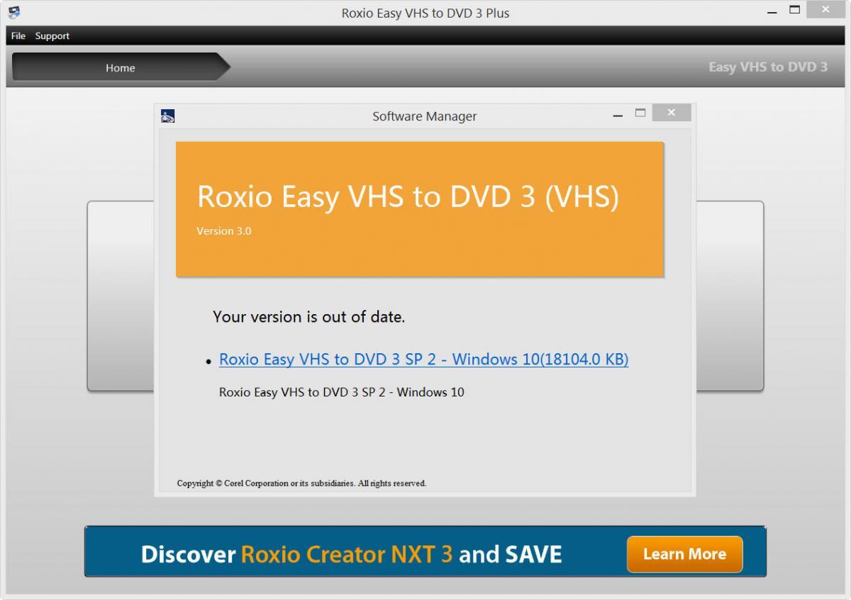 Roxio easy vhs to dvd 3 keygen - roxio easy vhs to dvd 3 keygen advanced