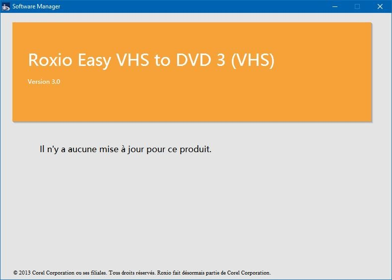 Easy Vhs 3 Plus (3) With Update.JPG