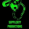 Supplexity Productions