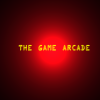 The Game Arcade