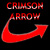 Crimson Arrow