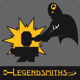 Legendsmiths