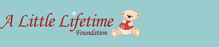 A Little Lifetime Foundation Discussion Forum