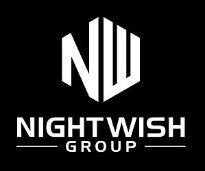 The Night Wish Group