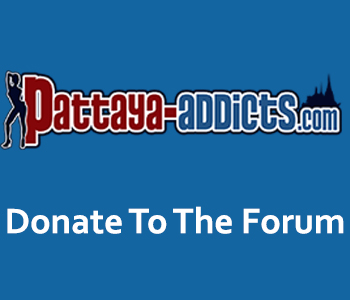 Donate to forum