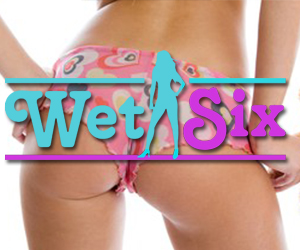 Wet Six Pattaya