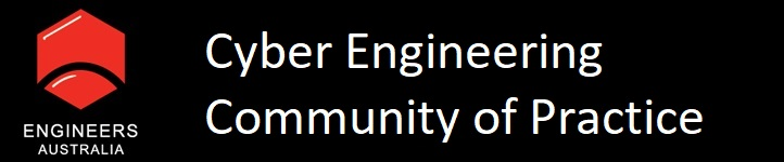 Cyber Engineering Community