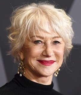 Actress-Helen-Mirren.jpg