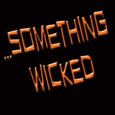 Something Wicked ST