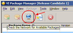 Check_Network_for_Packages.png