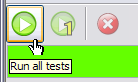Run_All_Tests.png