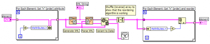block_diagram.png