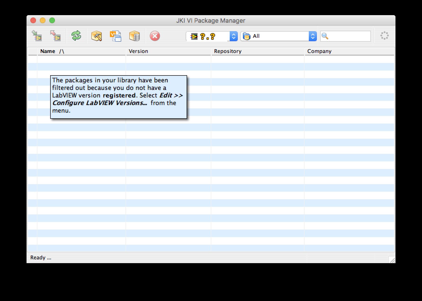 Labview Download 64 Bit