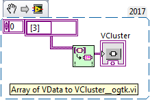 something with Array of VData to VCluster.png