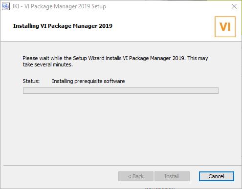 2019-10-09 10_23_06-JKI - VI Package Manager 2019 Setup.png