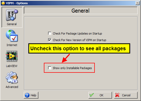 show_only_installable_packages.png