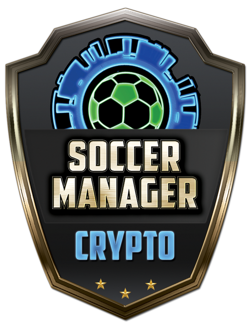 soccer-manager-logo-s.png.8665d8ae56ad3e9d6440574eaa2d3871.png