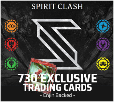 Spirit-Clash-cards-for-Taurion.jpg.cd93dbfbabfdb7cd45f0bc559ee1fa8a.jpg