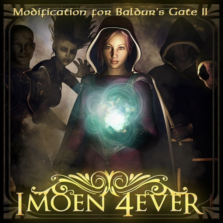 Imoen4Ever-Download.jpg