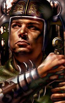 Baldur S Gate Tales Of The Sword Coast Screenshot