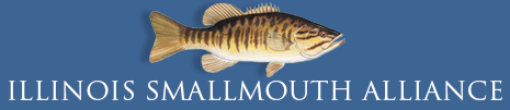 Illinois Smallmouth Alliance Web Forums