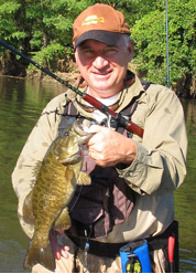 jozwiak_smallmouth.jpg