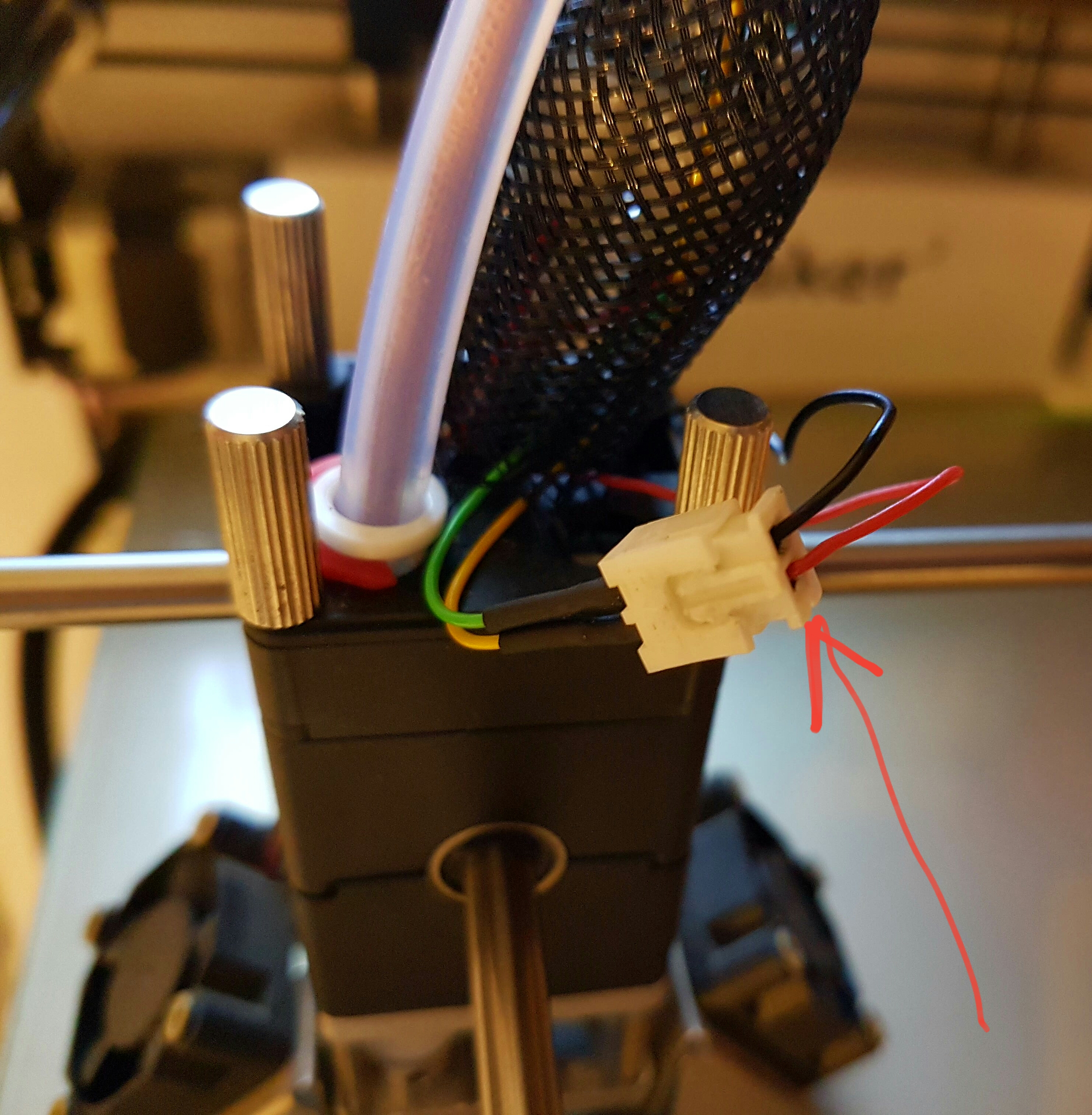 Um2 Is Dead After Short Circuit Ultimaker 3d Printers Electronics 5a3327b8b88ec Shortcircuitthumb1c8b058e0216aec482d8758307bf1a39
