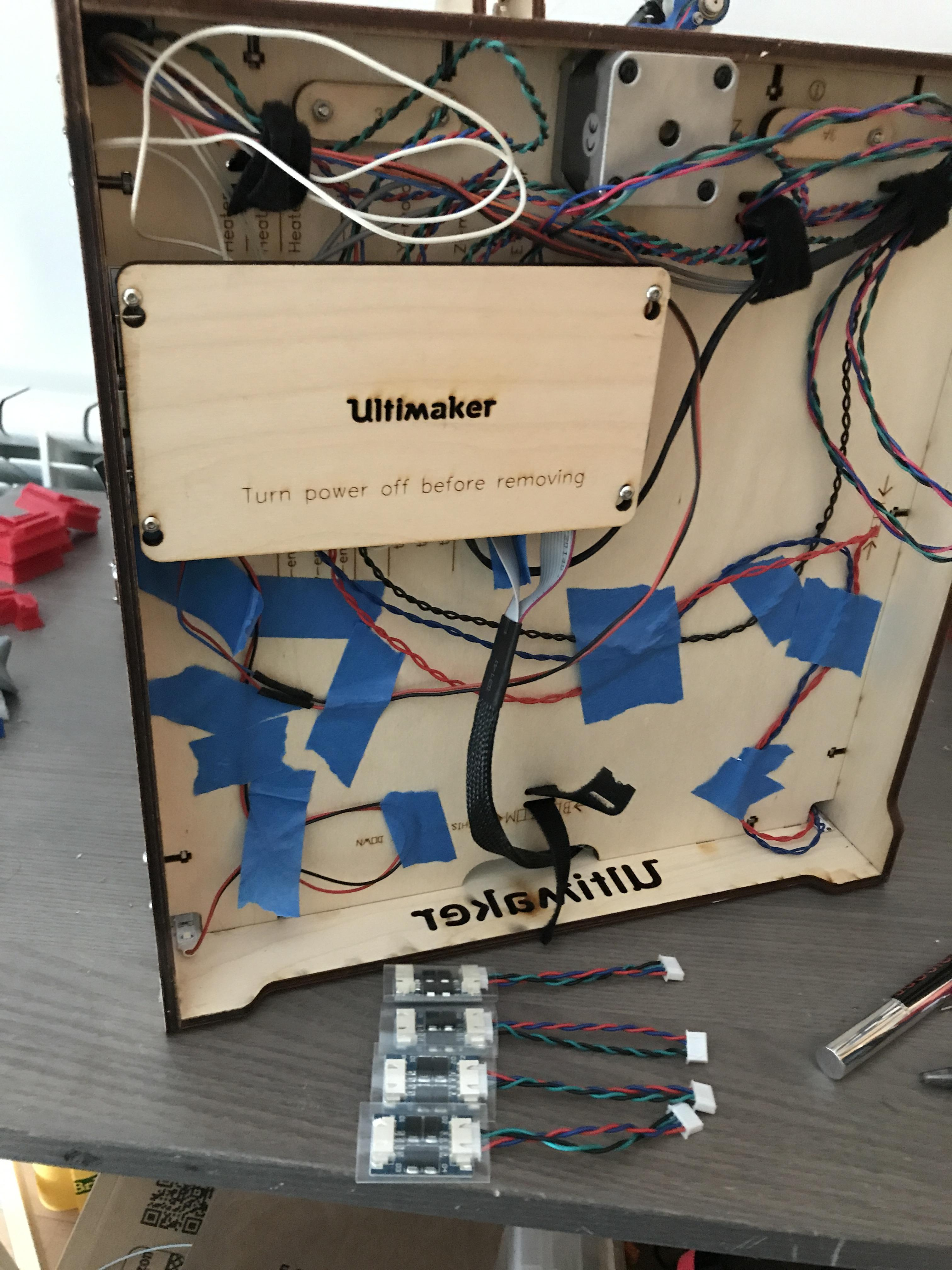 Manual How To Install Tl Smooth Zebra Strippes Fix Umo Um2 4 Wire Stepper Motor Wiring Harness Img 7852thumbb1b73074add4c01378e18ceefafa399f