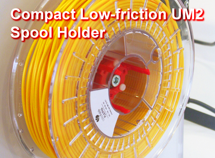 spool_holder.jpg.0b7800b56f2507e1ab46fda58fc774d4.jpg