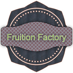 Fruition_Factory