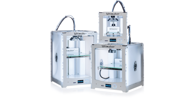 5a330c6e91089_Ultimaker2Familypicture2.thumb.png.3ca51b4fcc73a4b4ee1ed90a85927051.png