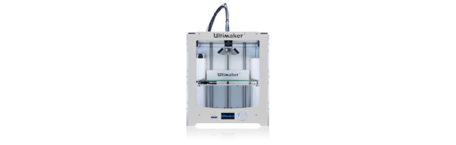 5a330c79964a2_Ultimaker2website.thumb.png.00bce4836071791afdc739038e04902c.png