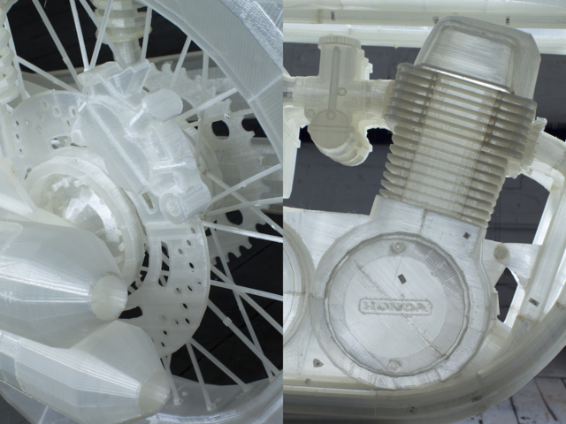5a330c9619777_JonathanBrand3DPrintedMotorcycle3.thumb.png.5ac331f498301237e1ab80df01ae439e.png