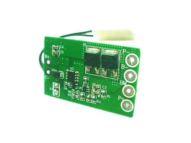 China_Battery_Protection_Circuit_Board_for_7_4V_Power_Tool20128131019466.thumb.jpg.02e38828d74a1aae1f2721364075312e.jpg