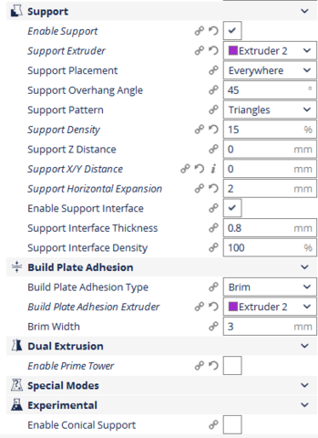 PLA_PVA_support_settings.thumb.PNG.ae525bb2825e17feb01e9f36fd308a97.PNG