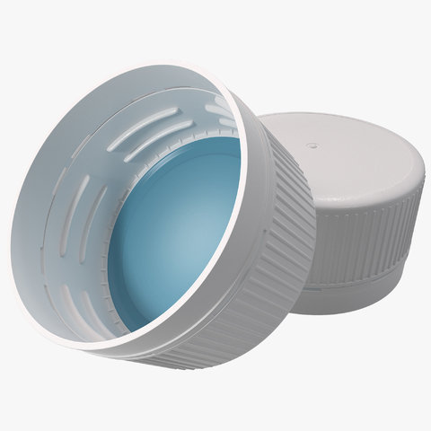Plastic_Bottle_Screw_Cap_000.jpgdc1affc5-5ad1-44ae-8cd7-2bd0f9e81428Original.thumb.jpg.946dc01d9dd8f73661c7f54bb255bc08.jpg