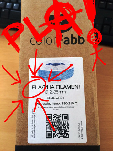colorFabb-BLUE-GREY-PLA.thumb.jpg.32eb32aaf983436cd31964d34a09a1a9.jpg