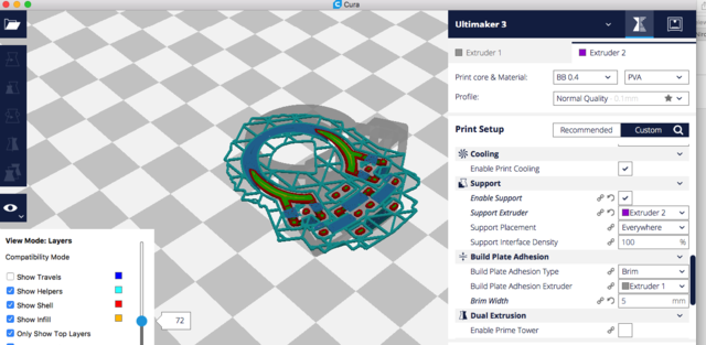 cura2.5beta2-layer2.thumb.png.f5d0056904c454c59be27c09fffcc748.png