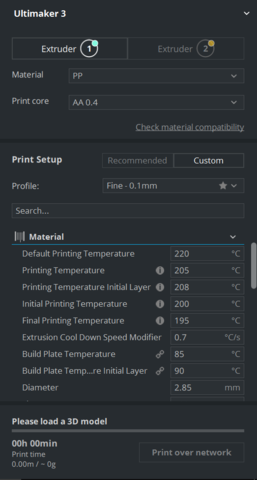 cura3_settings.thumb.PNG.25e7477354169a2be40ee1b7eabeb754.PNG