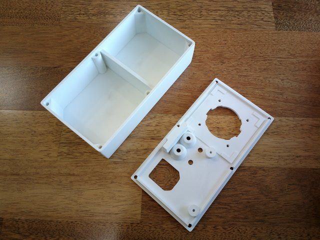 enclosure_parts.thumb.jpg.3db564b0ae637f0fdad257f315b267c8.jpg