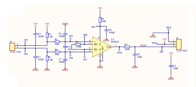 heated_bed_PCB_PT100_schematic_chunk.thumb.png.c8eb3da74670a335bb5bb6b7d599e720.png