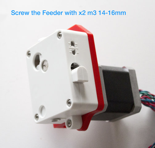 step0201-feederum2plus.thumb.jpg.f3b8fb73e741e150c82135d6beb6e4a7.jpg