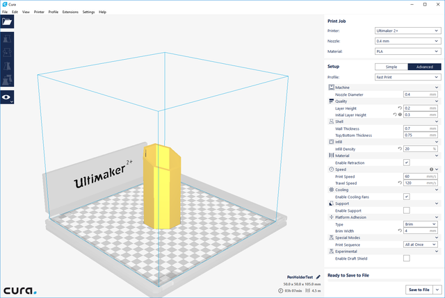 ultimaker-settings.thumb.png.d23b3596a671466134f9a6f0a7c1732b.png