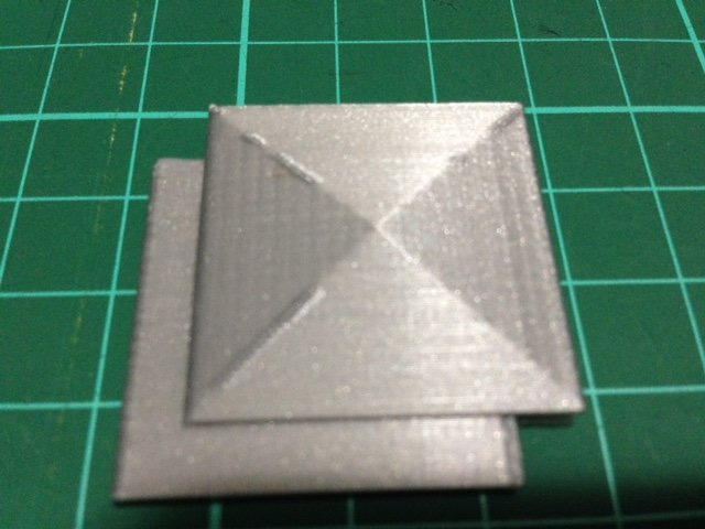 ultimakerforumtile2.thumb.JPG.241bf29d08cabdc5ab555ab6cd70bc8c.JPG