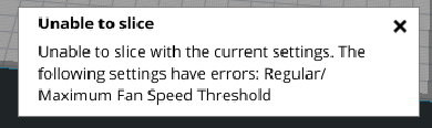 Fan speed error message.jpg